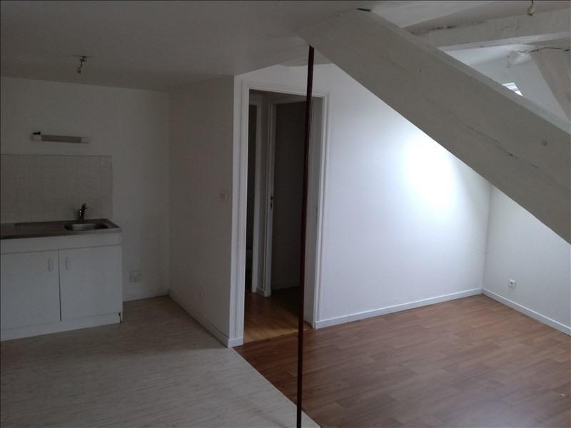 Location appartement Segre 310€ CC - Photo 3