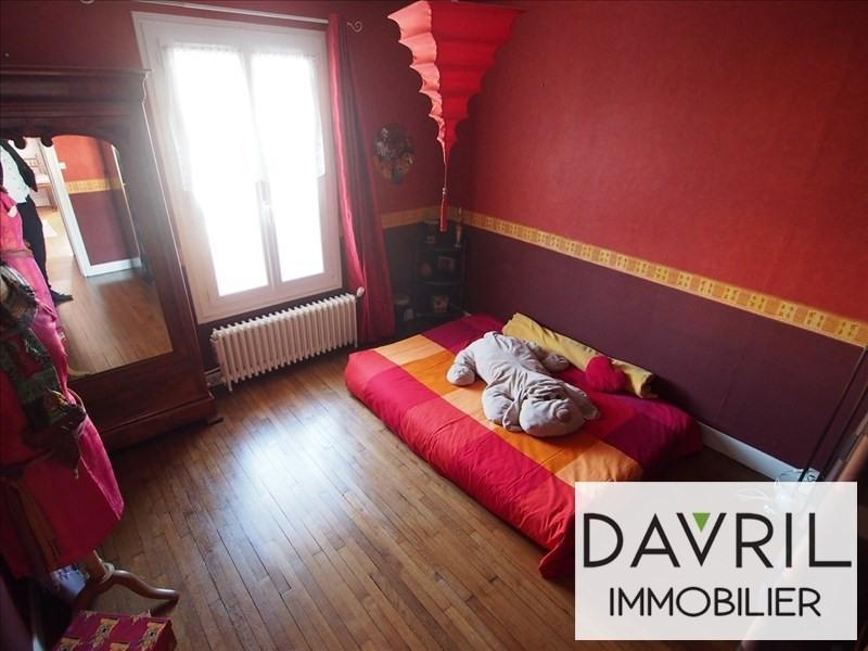 Revenda casa Conflans ste honorine 446250€ - Fotografia 10