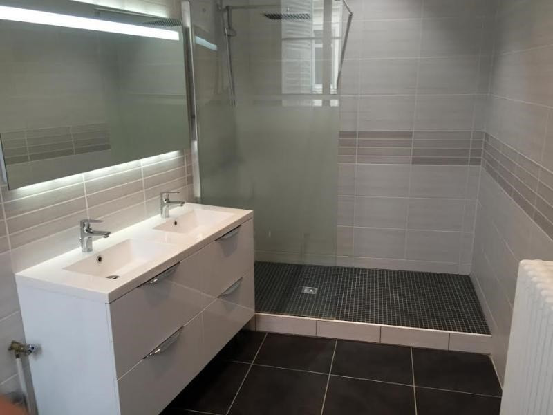 Deluxe sale apartment Limoges 268000€ - Picture 4