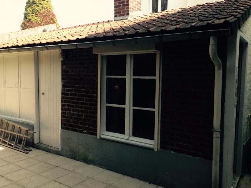 Location maison / villa Lambersart 1350€ CC - Photo 21