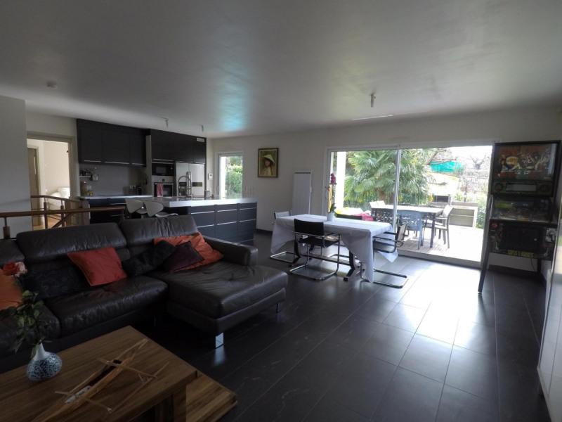 Vente maison / villa Balma 549990€ - Photo 4