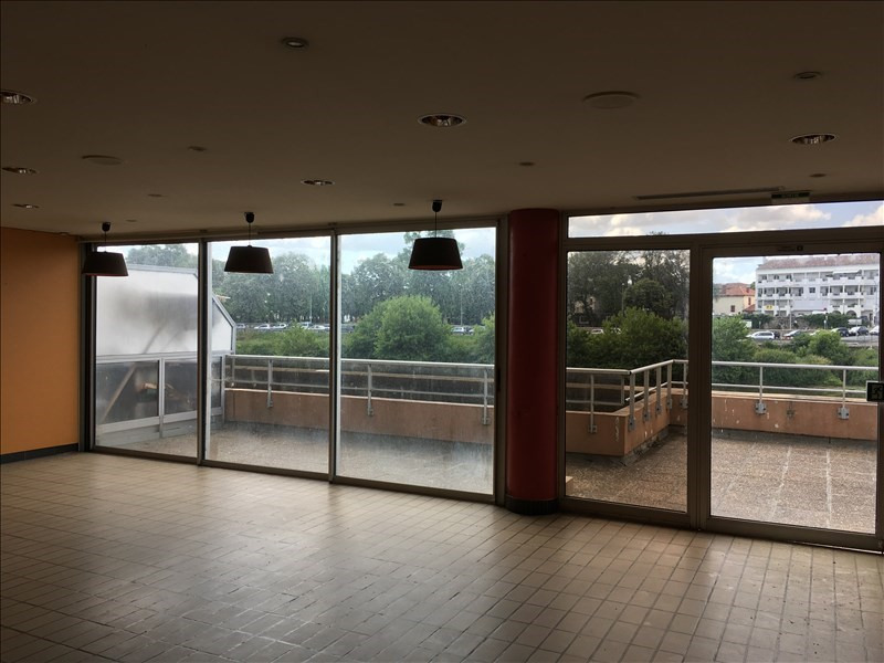 Vente local commercial Dax 160 500€ - Photo 4