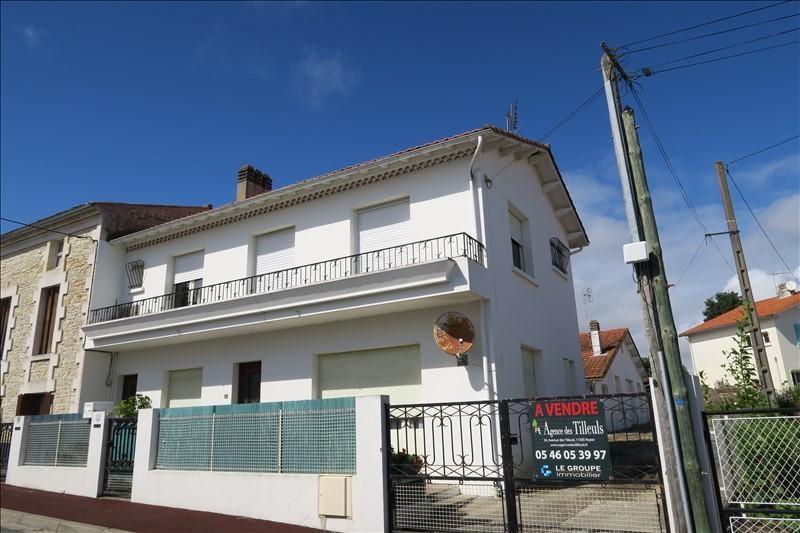 Sale house / villa Royan 525000€ - Picture 2
