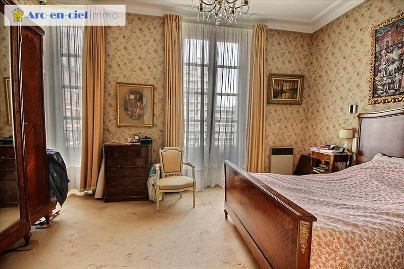 Vente de prestige hôtel particulier Paris 12ème 2475000€ - Photo 4