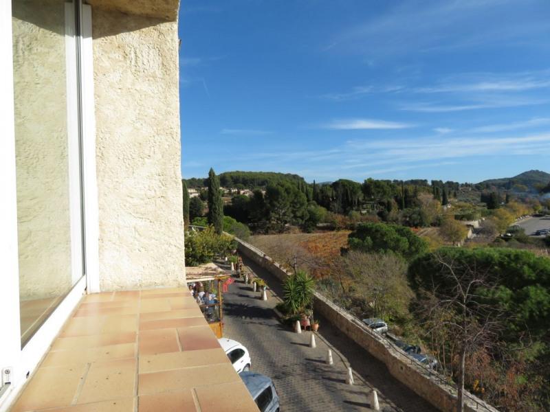 Sale house / villa Le castellet 500000€ - Picture 4