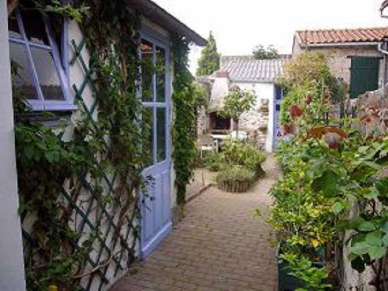 Vente maison / villa Frossay 209790€ - Photo 2
