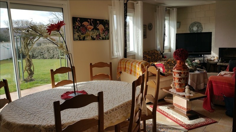 Vente maison / villa Thourotte 193 000€ - Photo 2