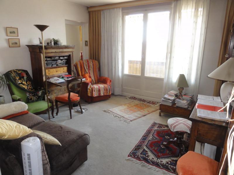 Sale apartment Caluire-et-cuire 189000€ - Picture 2