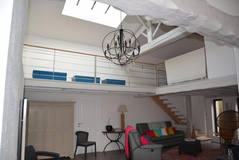 Deluxe sale house / villa Chateau d olonne 890000€ - Picture 3