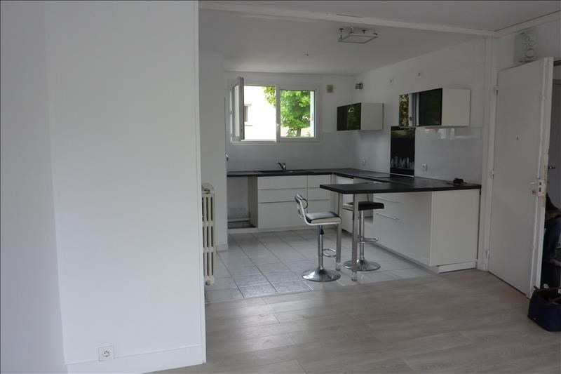 Vente appartement Bures sur yvette 211000€ - Photo 8