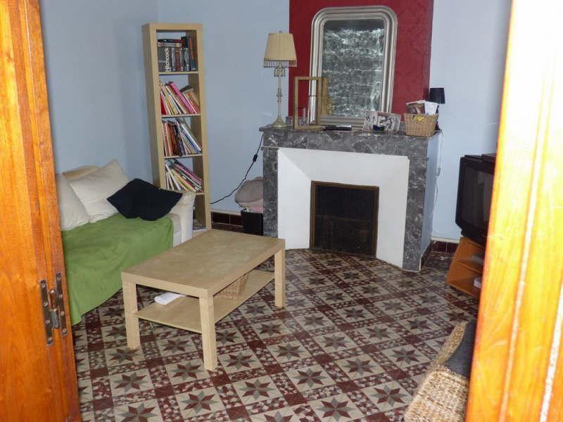 Vente maison / villa Albi 169000€ - Photo 5