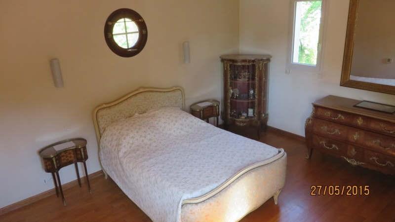 Vente de prestige maison / villa Dolus d oleron 868800€ - Photo 10