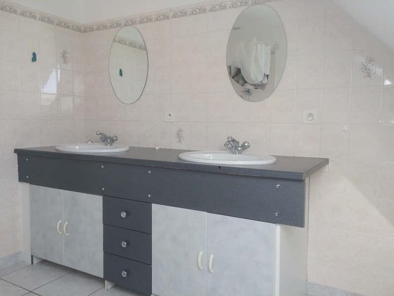 Vente maison / villa Pouldergat 165000€ - Photo 6