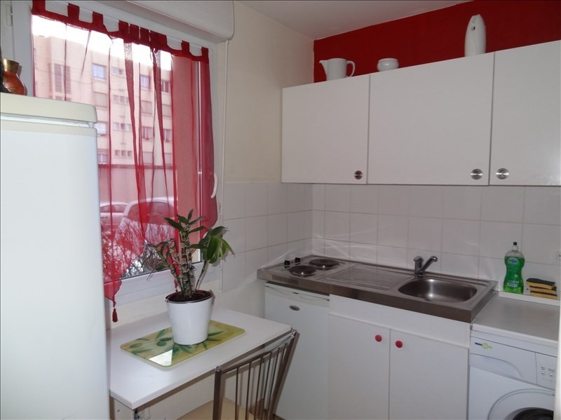 Apartment 2 Rooms Chalons En Champagne   Photo 1 ...