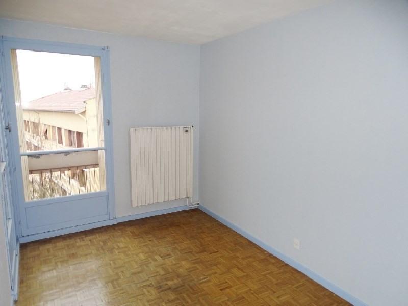 Vendita appartamento Lyon 8ème 127200€ - Fotografia 6