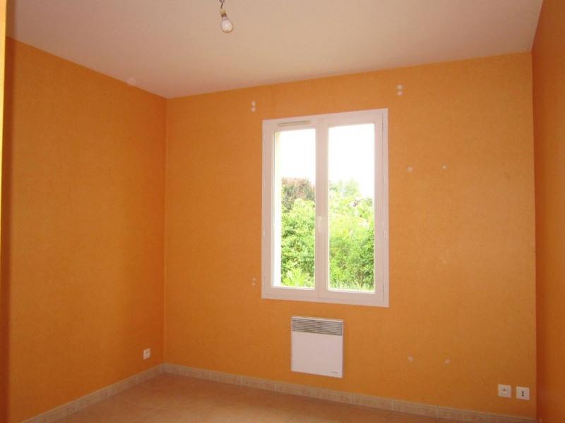 Sale house / villa Saint palais sur mer 386650€ - Picture 12