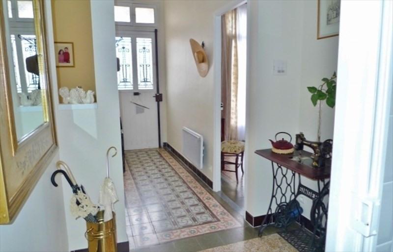 Vente maison / villa Plan de cuques 499000€ - Photo 8
