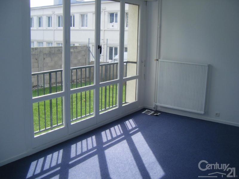 出租 公寓 Caen 417€ CC - 照片 4