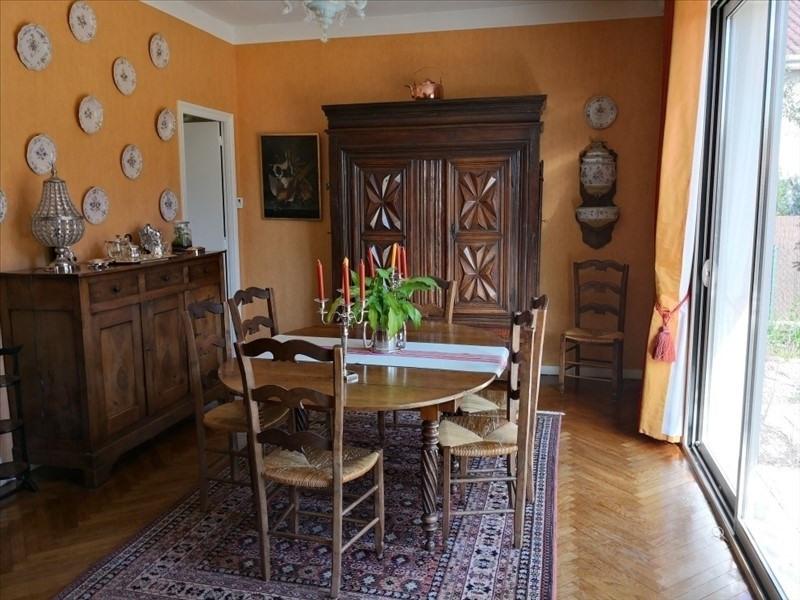 Vente maison / villa Pau 540000€ - Photo 4