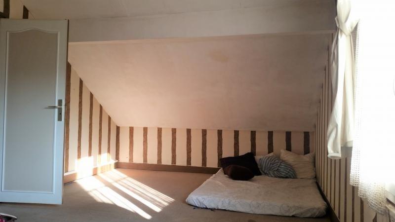 Vente maison / villa Sucy en brie 425000€ - Photo 4