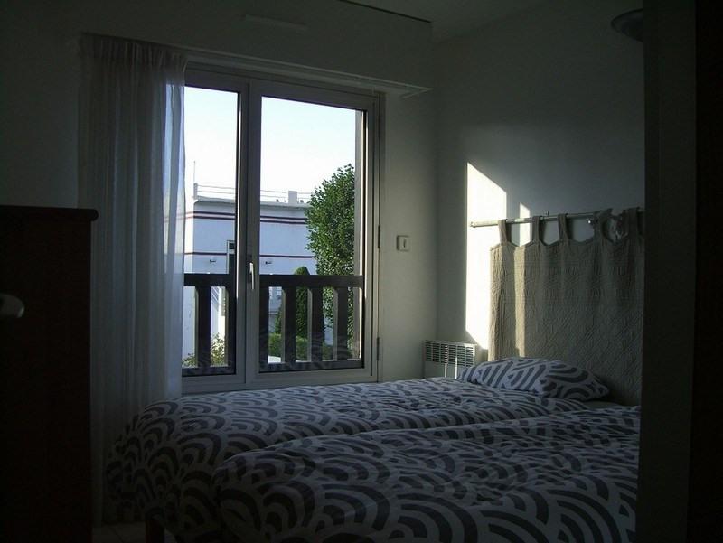 Sale apartment Deauville 254000€ - Picture 6