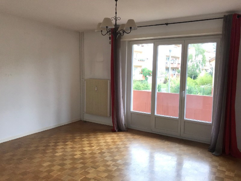 Vente appartement Colmar 139900€ - Photo 3