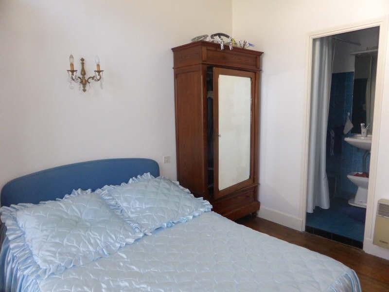 Vente appartement Bagneres de luchon 109000€ - Photo 3