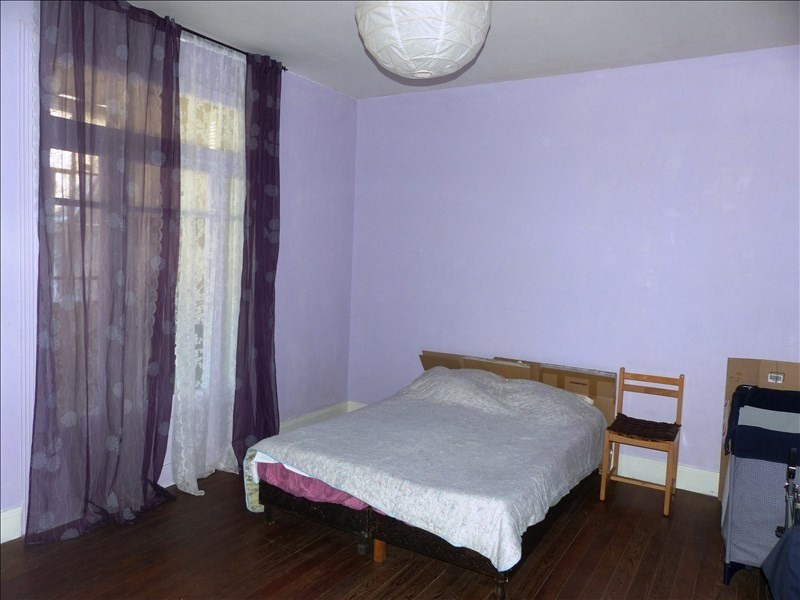 Vente maison / villa Mazamet 95000€ - Photo 5