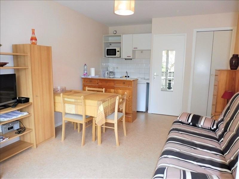 Sale apartment St georges de didonne 83900€ - Picture 4