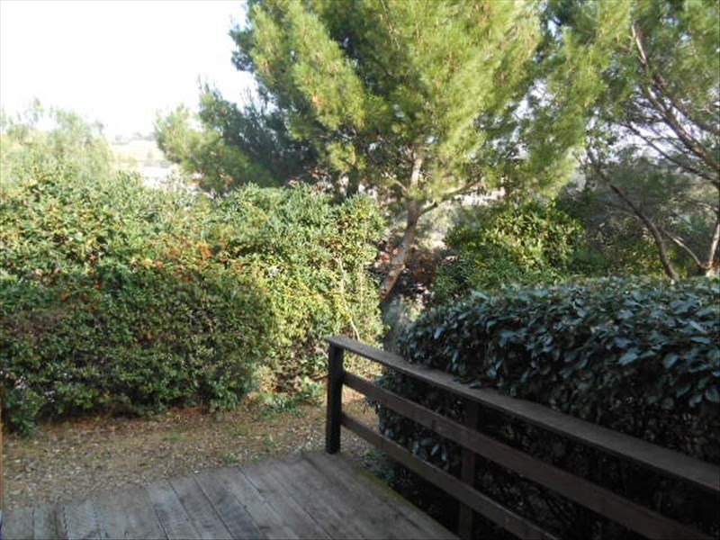 Sale apartment Collioure 185 000€ - Picture 3