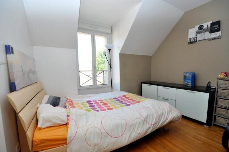 Sale house / villa Angervilliers 259000€ - Picture 8