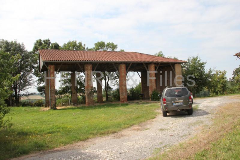 Vente maison / villa Gimont 335000€ - Photo 25