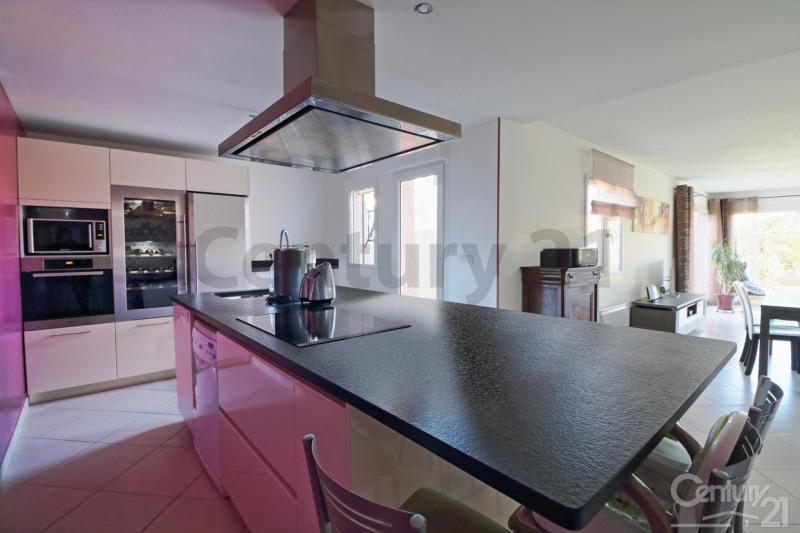 Sale house / villa Toulouse 335000€ - Picture 2