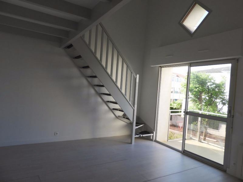 Sale apartment Royan 174900€ - Picture 6
