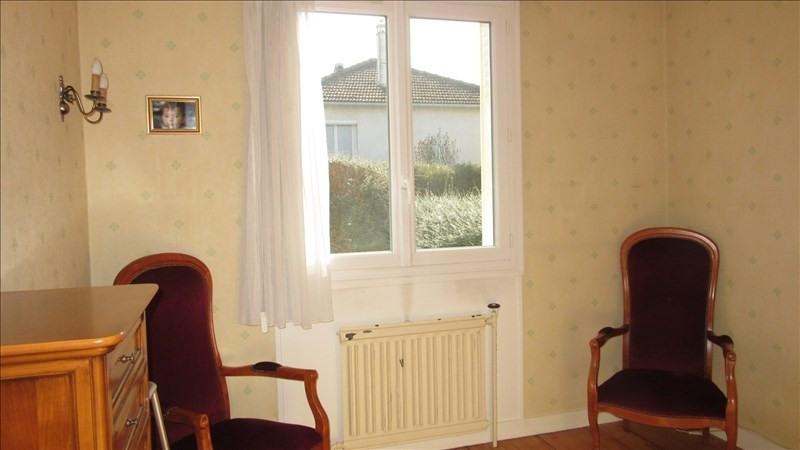 Vente maison / villa Bretigny sur orge 320000€ - Photo 6