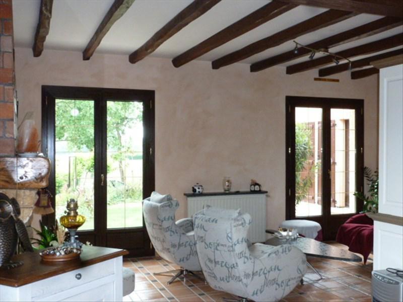Venta  casa Saiguede 399000€ - Fotografía 3