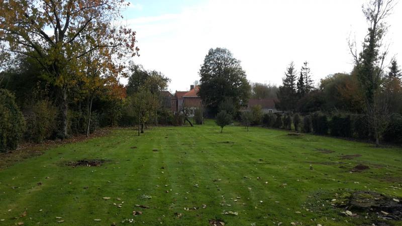 Sale house / villa Prox thérouanne 157000€ - Picture 2