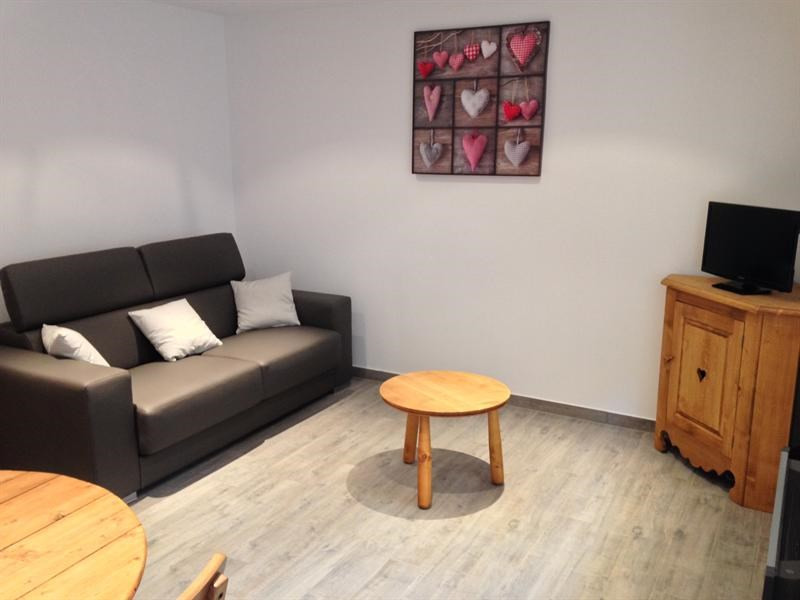 Vacation rental apartment Eguisheim 350€ - Picture 2
