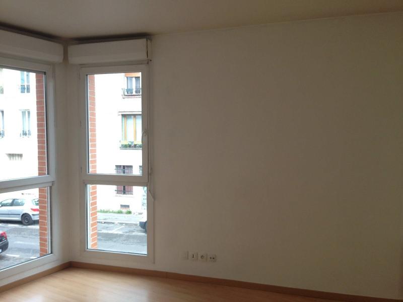Rental apartment Montreuil 884€ CC - Picture 3