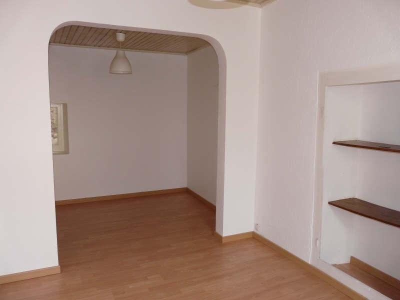 Vente maison / villa Allegre 98000€ - Photo 3