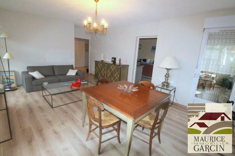 Revenda apartamento Cavaillon 174000€ - Fotografia 2