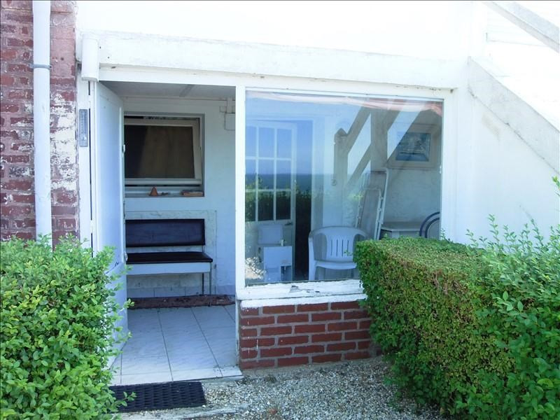 Vente appartement Benerville sur mer 130 000€ - Photo 3
