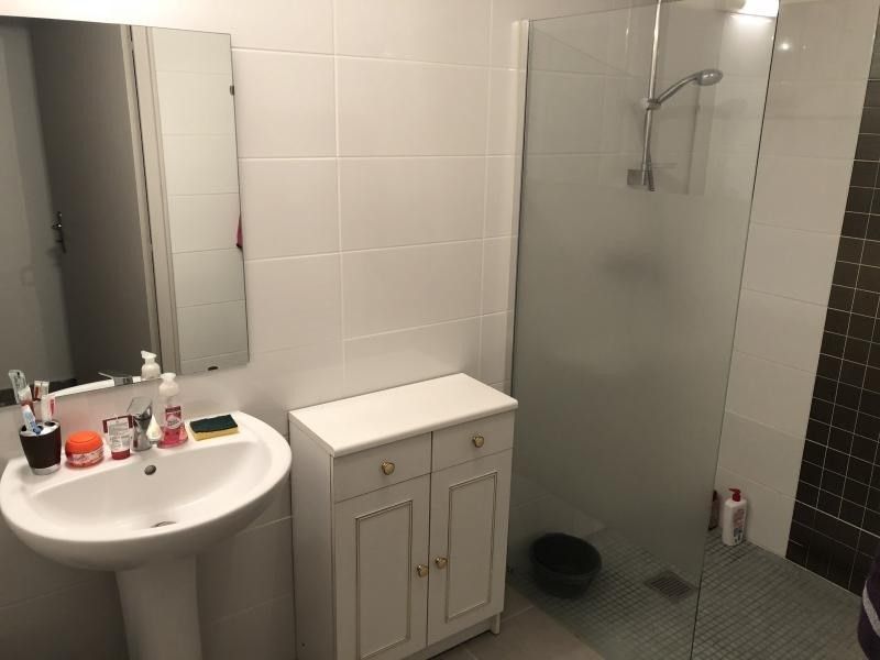 Vente appartement Perpignan 113000€ - Photo 4
