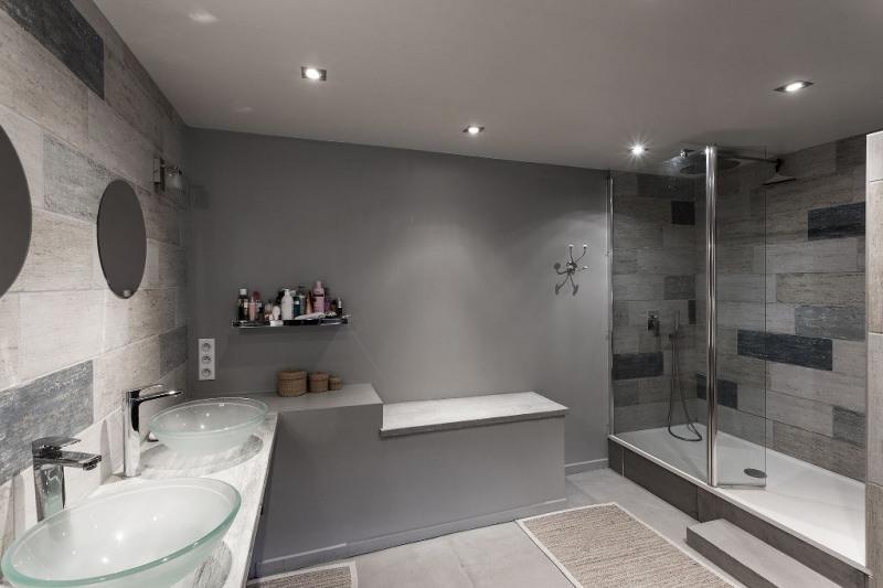 Immobile residenziali di prestigio casa Abbecourt 535000€ - Fotografia 6