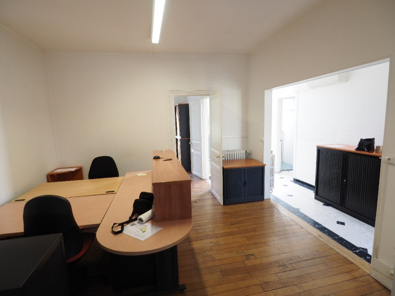 Vente immeuble Melun 280 000€ - Photo 8