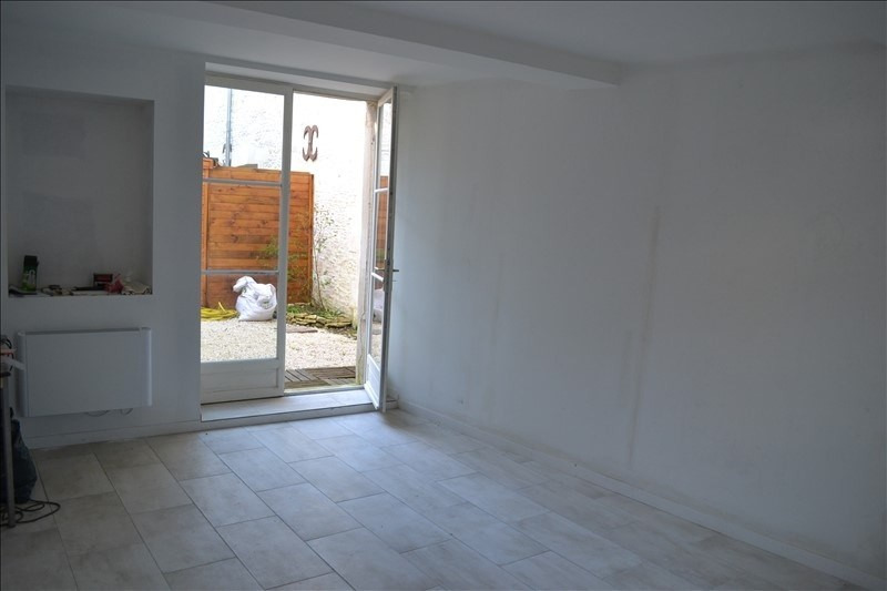 Vendita casa Creully 242000€ - Fotografia 9