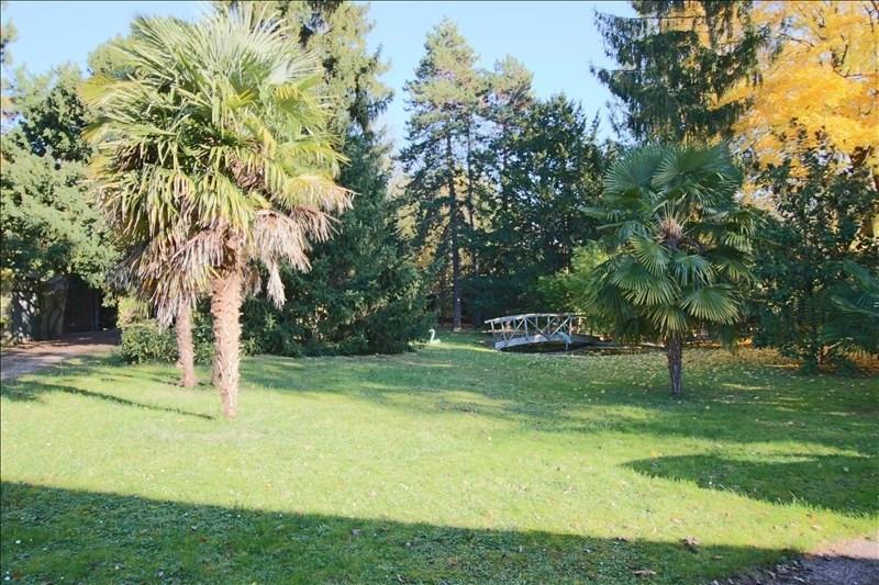 Vente de prestige maison / villa Bougival 1750000€ - Photo 4
