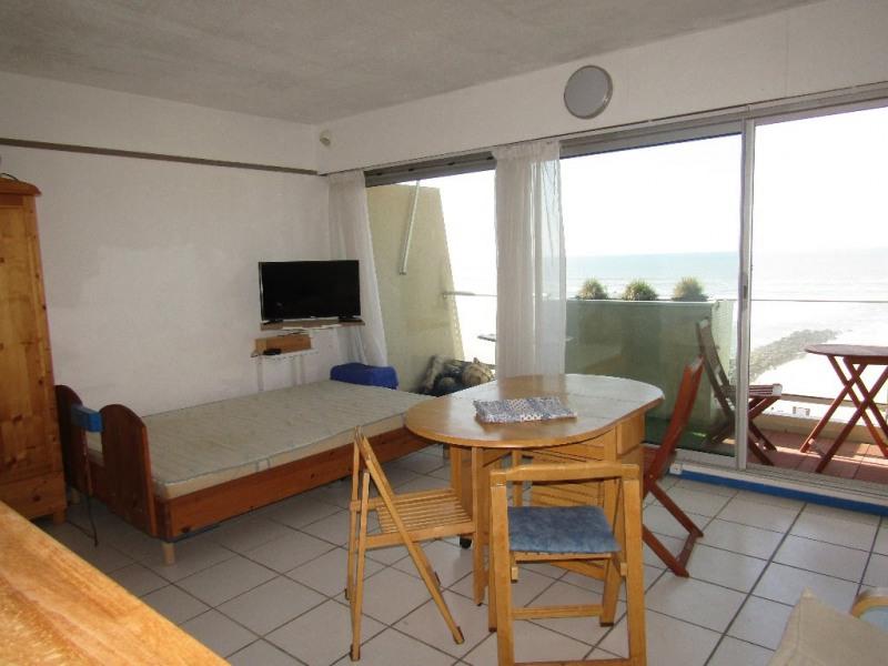 Vente appartement Lacanau ocean 107800€ - Photo 8