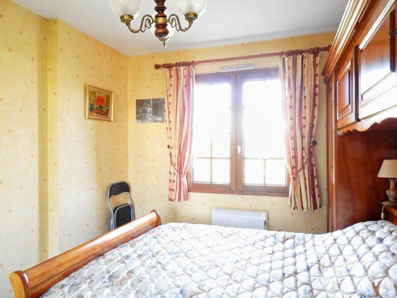 Sale house / villa Saint palais sur mer 330750€ - Picture 8