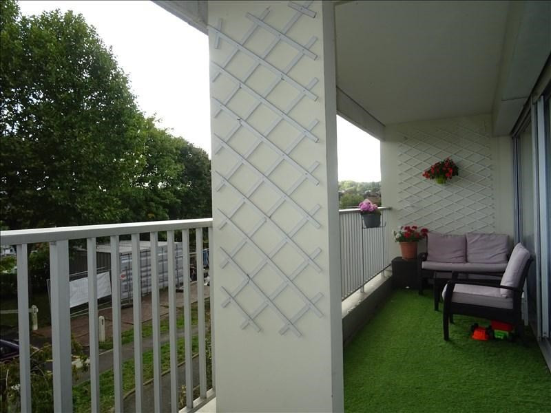 Vente appartement Marly le roi 299000€ - Photo 4
